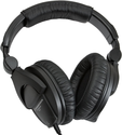 Afbeelding Sennheiser HD-280 Pro hoofdtelefoon