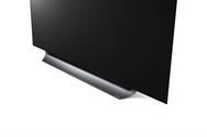 Afbeelding LG OLED 55C8PLA OLED FLAT UHD