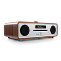 Afbeelding Ruark Audio R-4 MKIII MINI SET