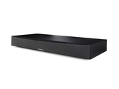 Afbeelding Cambridge Audio TV5 v2 SOUNDBAR