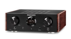 Afbeelding Marantz HD-AMP1 VERSTERKER