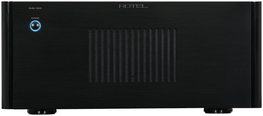 Afbeelding Rotel RMB-1555
