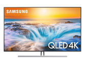Afbeelding Samsung QE55Q85R QLED