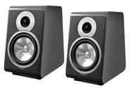 Afbeelding Sonus Faber Principia 3 Monitor Speaker