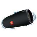 Afbeelding JBL EXTREME BLUETOOTH PORTABLE SPEAKER