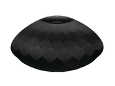 Afbeelding Bowers & Wilkins FORMATION WEDGE draadloze speaker