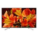Afbeelding Sony KD43XF8599 ULTA HD LED TV