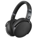 Afbeelding Sennheiser HD 4.40 BT Bluetooth hoofdtelefoon