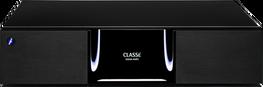 Afbeelding CLASSE SIGMA AMP 2 eindversterker stereo