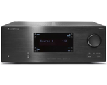 Afbeelding Cambridge Audio CXR 120 RECEIVER