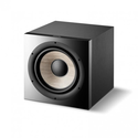 Afbeelding Focal SUB 1000F SUBWOOFER