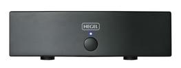 Afbeelding Hegel H20