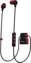 Afbeelding Pioneer SE-CL5BT-R hoofdtelefoon