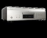 Afbeelding Denon DCD 2500 CD-SPELER